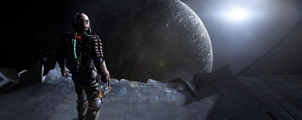 Dead Space 2 Steam Version aktiviert sich nicht