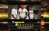 Def Jam Rapstar – Trackliste enthüllt