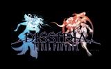 Final Fantasy Dissidia 012 [duodecim] bekommt neue Charaktere