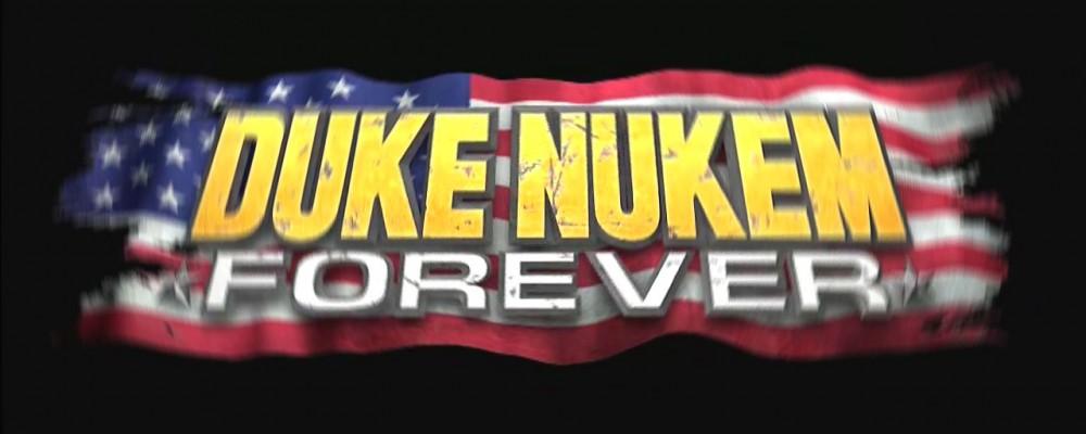 Der Duke lebt! – Mal wieder…