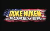 Duke Nukem Forever – Release am 6. Mai bestätigt
