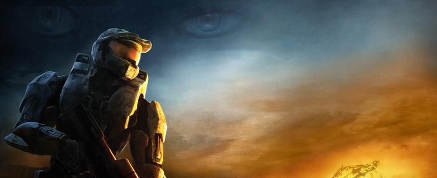 Halo: Reach – Der Master Chief ist doch auf Reach
