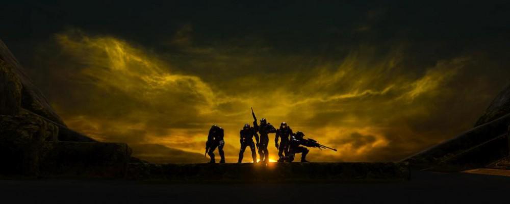 Halo: Reach – Die Wertungsübersicht