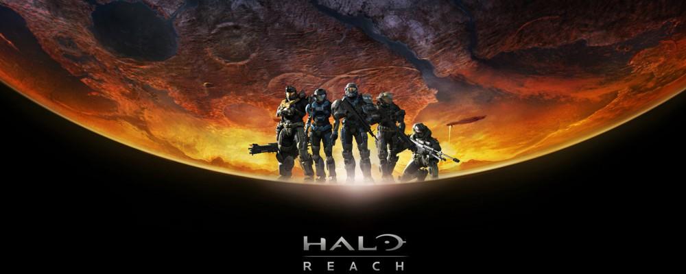 Halo: REACH ist Halo 4 bis auf den Namen