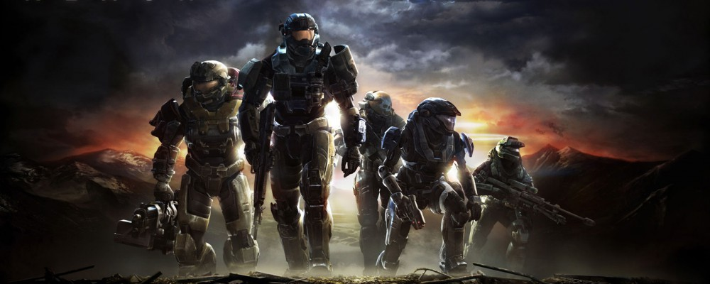 Halo: REACH – Amazon verwirrt Vorbesteller