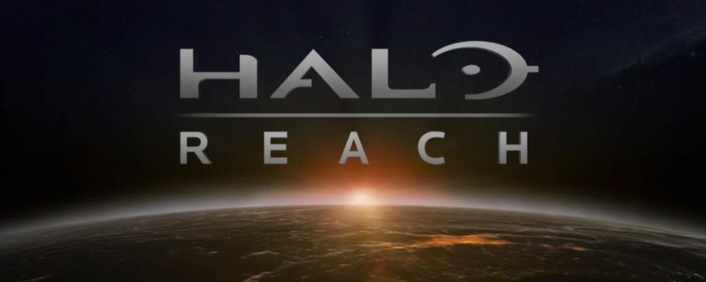 """Microsoft: """"Wir unterstützen momentan nur Halo: Reach"""""""