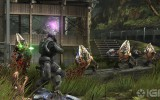 Halo: Reach Reviewed