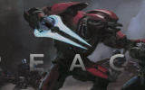 Halo: Reach – Das Making Of des Deliver Hope Trailers