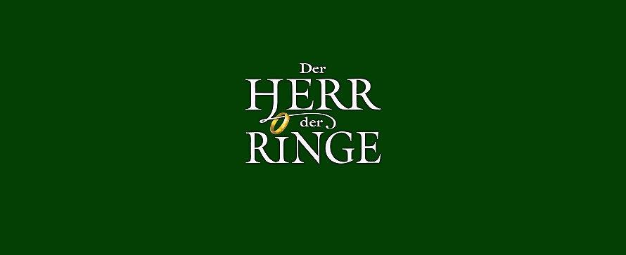 Herr der Ringe Online – Ab sofort kostenlos