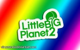Little Big Planet 2 – Beta-Phase startet diese Woche