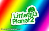Little Big Planet 2 – Beta-Phase startet diese Woche