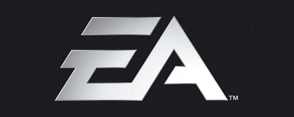 Peter Moore spricht über EA Sports Entwicklung