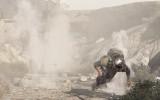 Medal of Honor – EA klagt die USK wegen verweigerter Altersfreigabe an