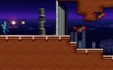 Mega Man – Was gibt's zum Geburtstag?