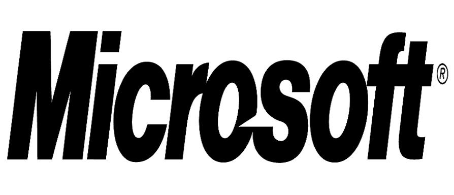 Microsoft äußert sich zu Sonys PlayStation Network Problemen