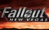 Fallout: New Vegas – Neuer Werbespot veröffentlicht