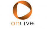 OnLive – Das Ende der Konsolen kommt näher