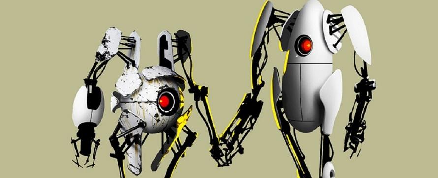 Portal 2 – Vorbesteller werden belohnt