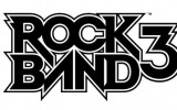 Rock Band – Linkin Park Tracks als DLC