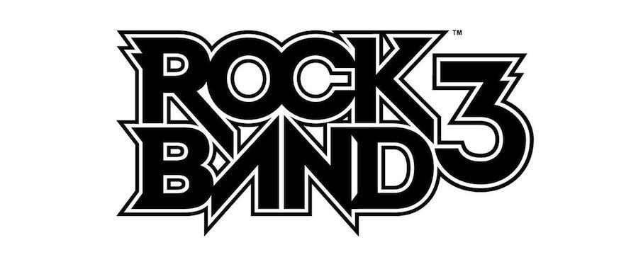 Rock Band 3 – Song Importierung möglich
