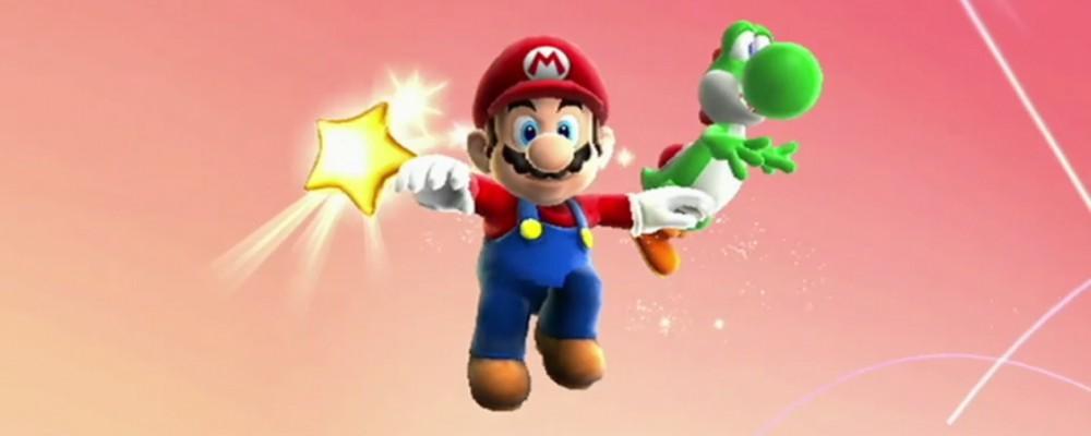 Super Mario wird 25 – Wir gratulieren