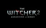The Witcher 2 – Neues Video zeigt Gefängnisausbruch