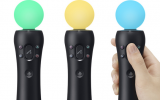 PlayStation Move ausverkauft!