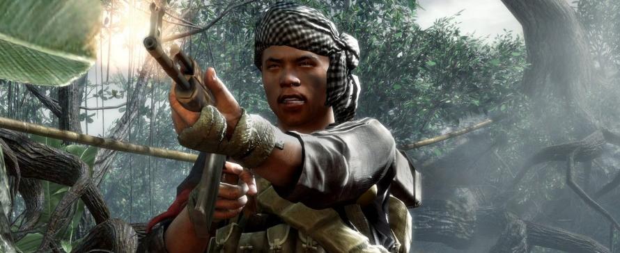 Call of Duty: Black Ops – Neues zu Dedicated Servern und Kopierschutz