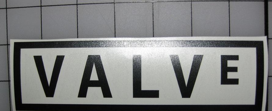 Valve – Drei große Ankündigungen in den nächsten 12 Monaten