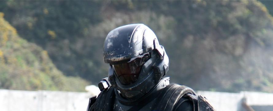 Halo der Film – Microsoft zeigt noch immer Interesse