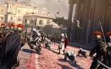 Assassin's Creed: Brotherhood – Der Multiplayer-Launch-Trailer ist da!