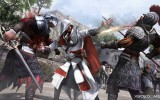 Assassin's Creed: Brotherhood – Die ersten 15 Minuten im Video