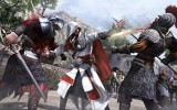 Assassin's Creed: Brotherhood – Der Launch Trailer ist da!
