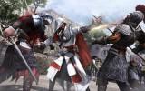 Assassin's Creed: Brotherhood Gameplay-Trailer