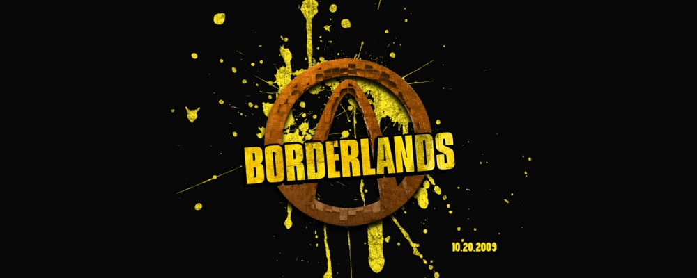 Borderlands – Claptraps New Robot Revolution ist da!
