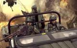 Battlefield 3 – Erster DLC in Sicht