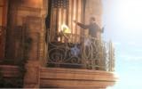 Neue Screenshots zu BioShock: Infinite