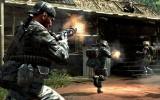 Call of Duty: Black Ops – Die deutschen Erfolge und Achievements