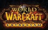 World of Warcraft: Cataclysm – Release im November?