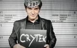 Cevat Yerli glaubt an eine Gamingzukunft in 3D