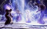 Dragon Age: Origins – Neues zur Ultimate Edition