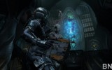 Dead Space 2 – Video zeigt Multiplayer in der Beta