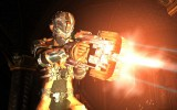 Dead Space 2 – Multiplayer Enthüllung noch diesen Freitag