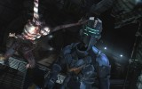 Dead Space 2 – Multiplayer im Video vorgestellt