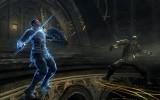 Demon's Souls-Nachfolger angekündigt