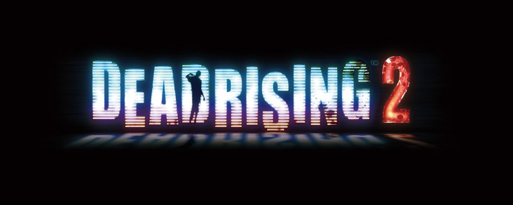 Dead Rising 2 – In den Vereinigten Arabischen Emiraten verboten