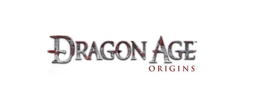Dragon Age: Origins – Ultimate Edition absofort verfügbar
