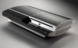 Playstation 3 – Firmware 3.42 bekämpft Hacker