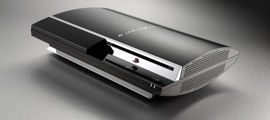 Playstation 3 – Firmware 3.42 bekämpft Hacker
