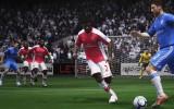 FIFA 12 – EA stellt einige Neuerungen vor